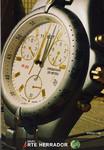 Réplica Reloj Tissot