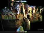 Barco Pirata - Sherwood Park