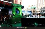 Premier Green Lantern