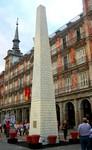 Obelisco Argentino