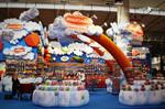 Feria de Alimentaria