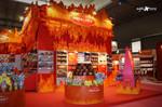 Feria de Alimentaria Barcelona