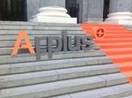 APPLUS + BOLSA DE MADRID